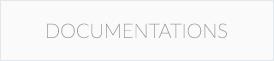 Documentation MitUp Event Conference WordPress Theme