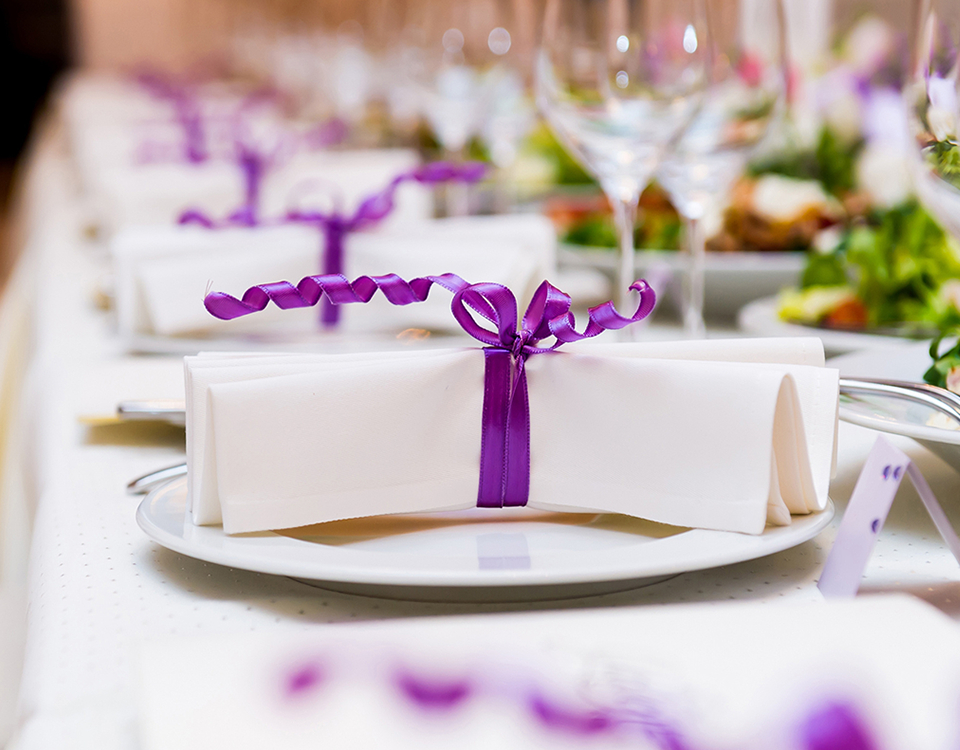Dvents Send us a message for your personalized event booking.