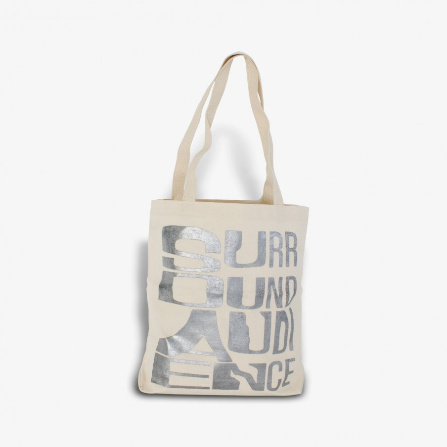 10024646-surround-audience-tote-bag-front